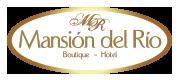Hotel – Boutique Mansión del Río